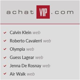Achat VIP